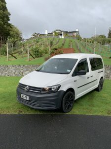Blue Star Car Rental. Car Hire Northland based at the Bay of Islands Airport. Hire cars perfect for your Northland holiday or business trip.